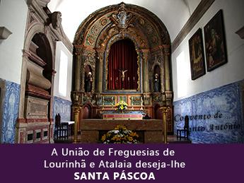 santapascoa2014