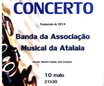 Concerto_AMA_peq